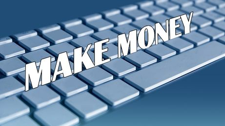 How To Earn Money By Internet Online In Hindi
