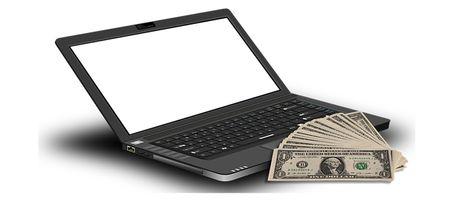 घर बैठे Internet से पैसे कैसे कमाए | How To Earn Money Online