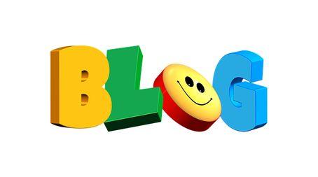 Blog-Kya-Hai