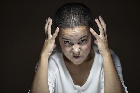 गुस्सा कैसे कम करें, उपाय और टिप्स
