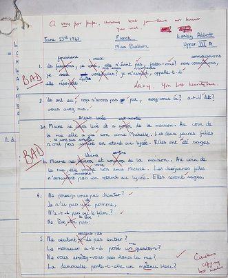 परीक्षा में टॉप करने के तरीके व ख़ास टिप्स