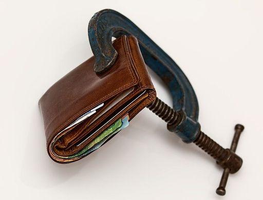 पैसे कैसे बचाए आसान तरीके