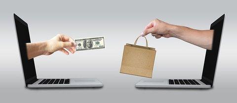Blog से पैसा कमाने में कितना समय लगता है
