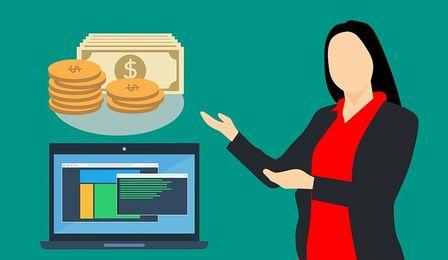 Blog से पैसे कैसे कमाए | How To Earn Money By Blogging
