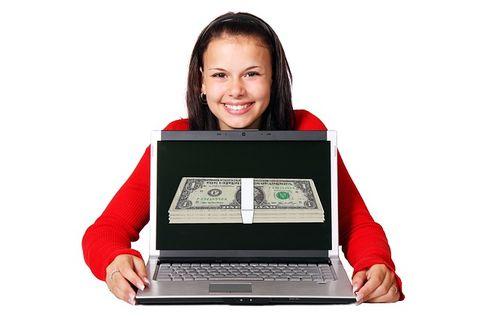 नए Blog से पैसे कमाने में कितना Time लगता है | ब्लॉगिंग का सच
