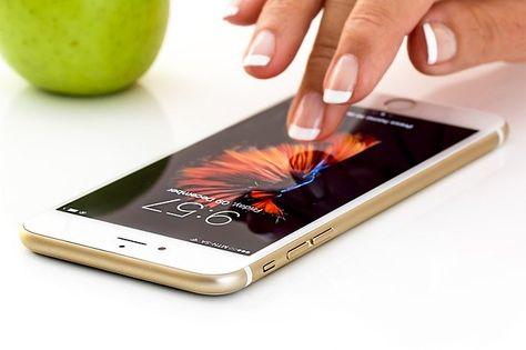 Smartphone के नुकसान