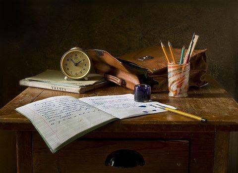 अच्छे तरीके से पढाई कैसे करे