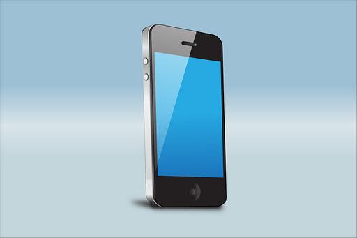 मोबाइल का अविष्कार किसने किया था | Who Invented Mobile