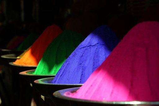 Holi Essay In Hindi | रंगों का त्यौहार होली क्यों मनाई जाती है