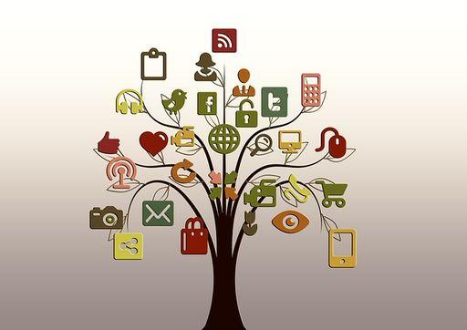 Internet क्या है व इसकी खोज किसने की | What Is Internet In Hindi