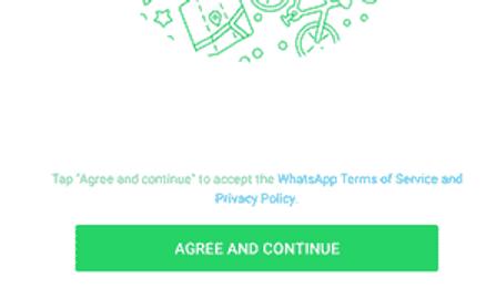 Whatsapp क्या है