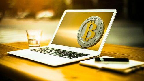 Blog से कितने पैसे मिलते हैं