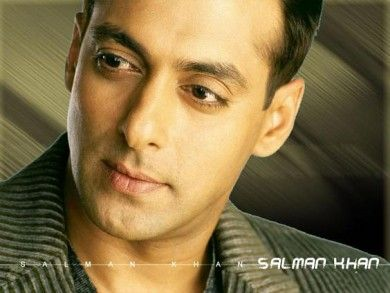सलमान खान का जीवन परिचय