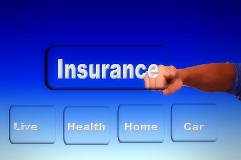 स्वास्थ्य बीमा योजना की पूरी जानकारी