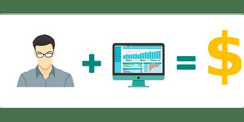 Blog को Successful व Popular कैसे बनाये