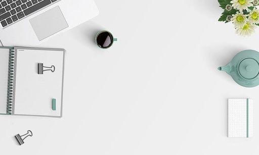 Blogging में Career कैसे बनाये
