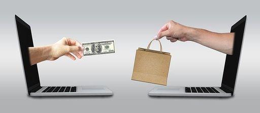 Online Blogging से कितना पैसा कमाया जा सकता है