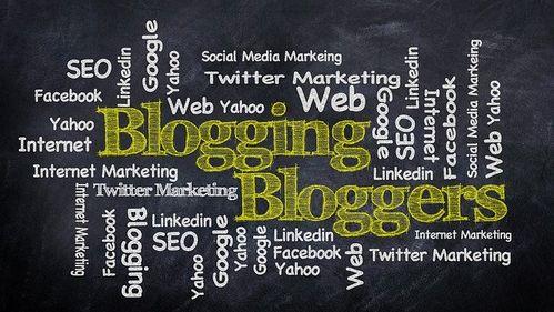Full Time Blogger कैसे बनें