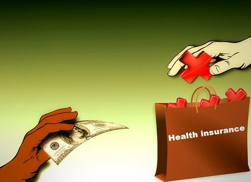 All About Health Insurance In Hindi