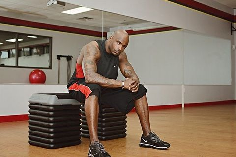 व्यायाम करने का सबसे सही कौनसा होता है