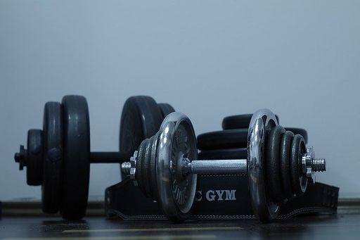 Body Banane Ki Exercise | बॉडी बनाने के लिए 8 बेस्ट एक्सरसाइजेज