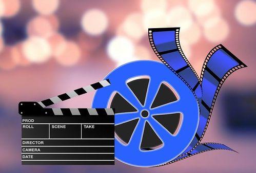 Actor बनने के लिए क्या करे