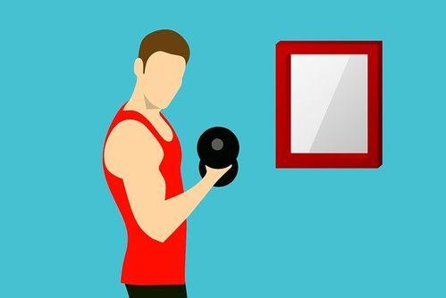 Gym में एक्सरसाइज करने के ये नियम जानना जरूरी है | Exercise Rules Hindi