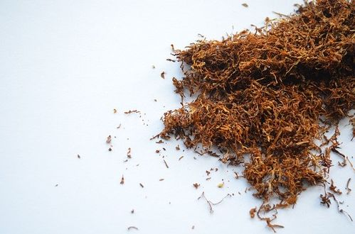 Health Side Effects Of Tobacco In Hindi