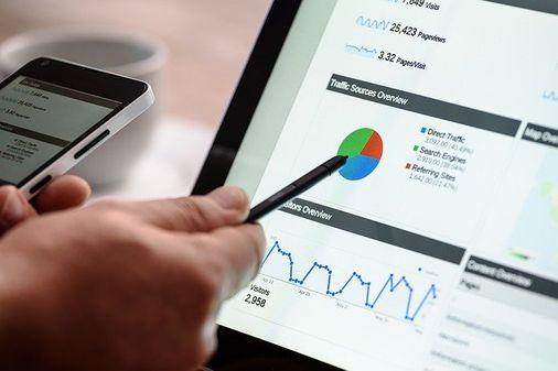 Blog की Traffic कैसे बढ़ाये