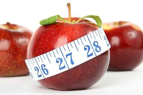 Daily कितनी Calories लेनी चाहिए