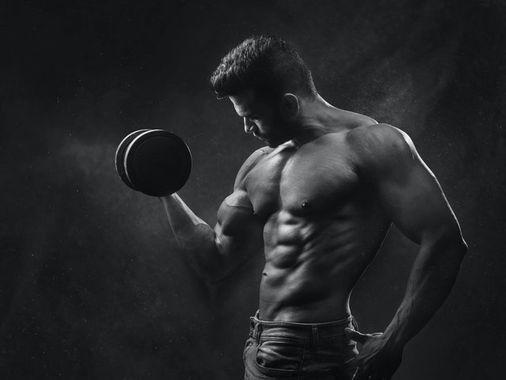 Bodybuilder Kaise Bane
