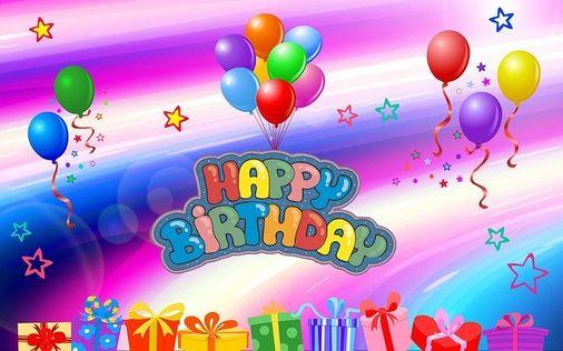 50 Latest Happy Birthday Wishes हिंदी में | जन्मदिन की बधाई सन्देश