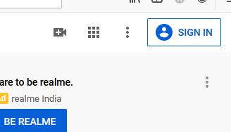 Youtube Channel कैसे खोलें