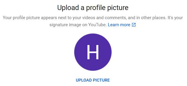 नया Youtube Channel कैसे बनाया जाता है