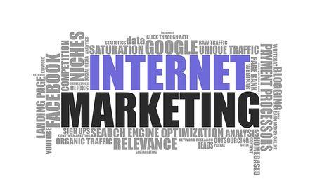 Digital Marketing Kaise Start Kare