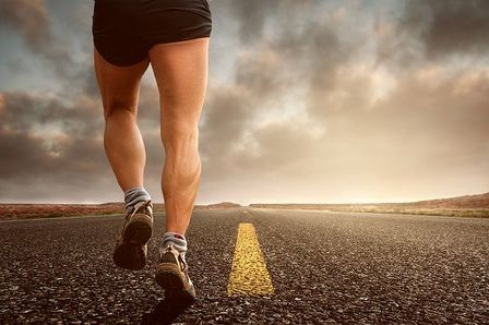 Running Stamina Kaise Badhaye