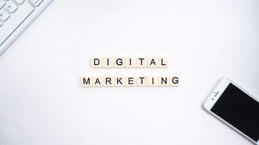 Digital Marketing Kya Hai Aur Isse Paise Kaise Kamaye