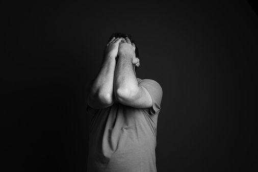 डर को कैसे दूर भगाए