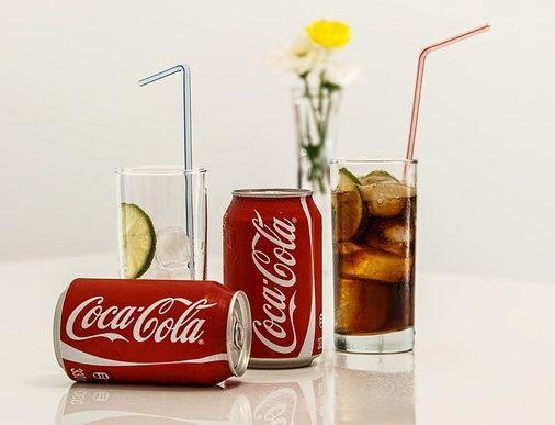 कोल्डड्रिंक पीने के नुकसान