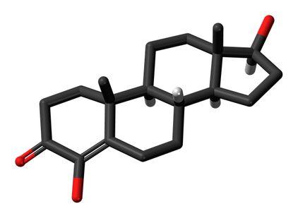 Steroids के खतरनाक नुकसान