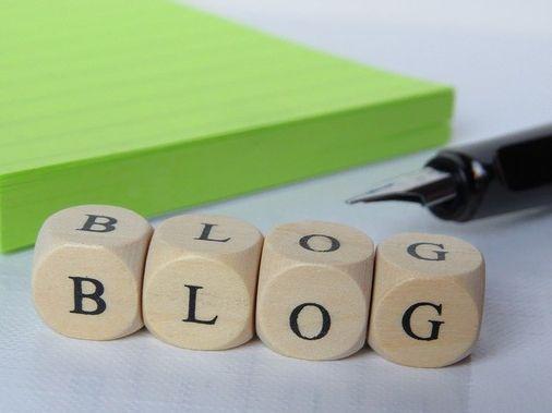 Blog को Google को Rank होने में कितना Time लगता है